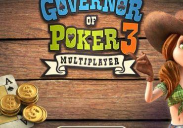 """Как можно скачать игру """"Король Покера 3""""?"""