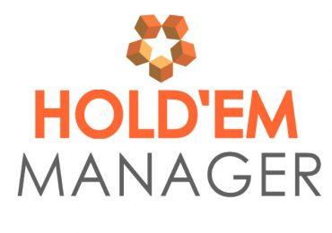 Холдем Менеджер: революция в мире покера?