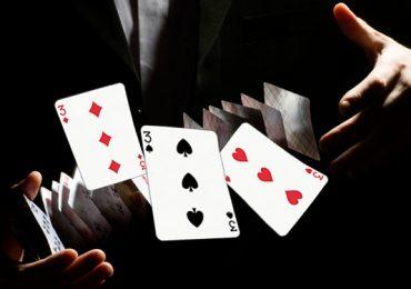 Можно ли с нуля научиться играть профессионально в покер?