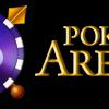 Покер Арена: обзор приложения и мини-игр