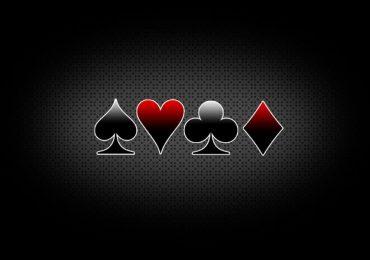 Техасский покер на русском — где сыграть?
