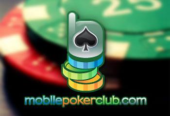 Можно ли играть в мобильный покер на компьютере?