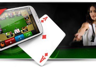 Скачать покер на Андроид, обзор покерных приложений