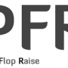 PFR в покере