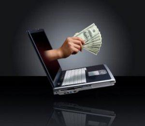 Что такое покер на виртуальные деньги и где в него играть?