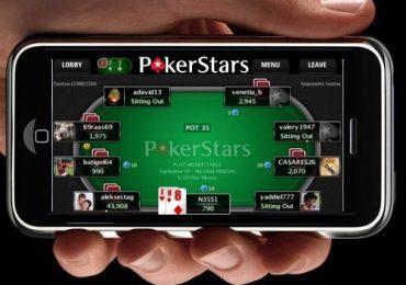 Лучшие приложения для игры в покер на деньги на телефоне