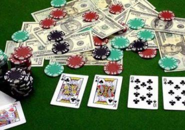 Покер-румы на реальные деньги: обзор популярных комнат для покера