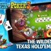 Где скачать Губернатор Покера 3?