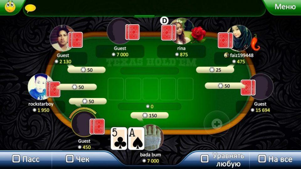 Vegas pl игровой автомат