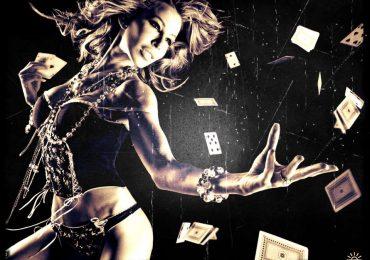 Новые покер-румы в 2017 году — обзор