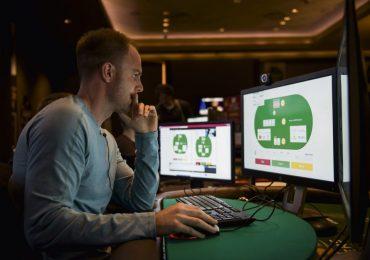 Как пробить игрока в покер — советы начинающим