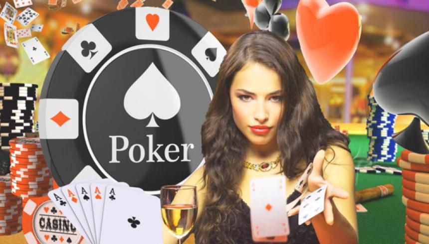 betredkings casino