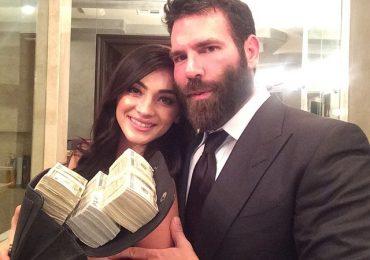 Как живёт самый богатый игрок в покер?