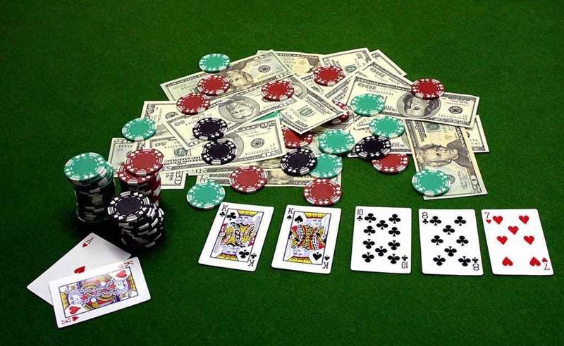 Налоги в онлайн покер в россии играть в карточные игры покер играть онлайн