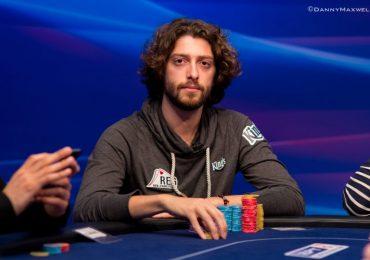 Самые знаменитые русские игроки в покер