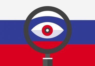 Налог на выигрыш в покер в России
