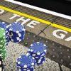 Покер статистика кэш игроков: можно ли собирать?