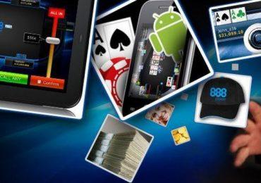 MTT турниры в покере – что это и как их играть?