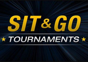 SnG турниры в покере — что это такое?