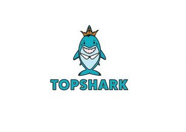 Top Shark Pro — бесплатный сервис статистики для каждого