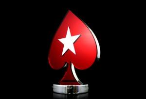 Какие покер-румы самые популярные?