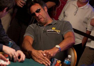 Тайтовый игрок в покере — кто это и как играть против него?