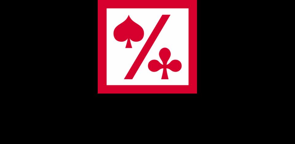 PokerStrategy - обход блокировки, как зайти на ...