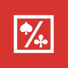 PokerStrategy — обзор лучшей покерной школы в мире!