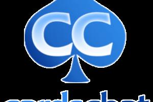 Где найти пароль на Cardschat 100 Daily Freeroll?