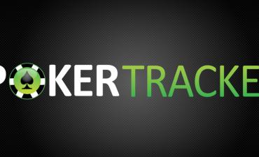 Установка и настройка PokerTracker 4: инструкция на русском