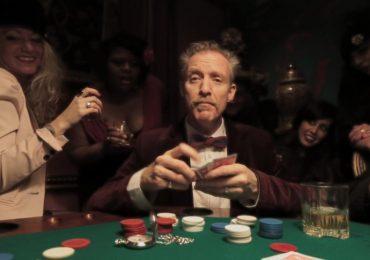 Можно ли обыграть соперника в покер, которые не скинет карты?