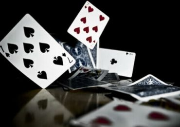 покер онлайн капитал стартовый