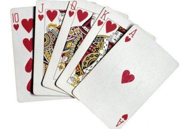 Покер-румы с фриролами без депозита — обзор лучших