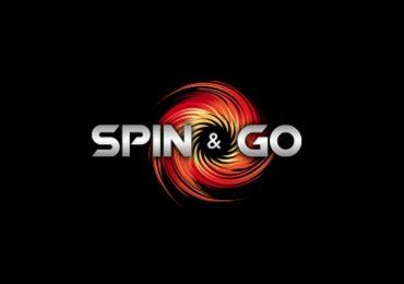 Правильная стратегия в Spin and Go