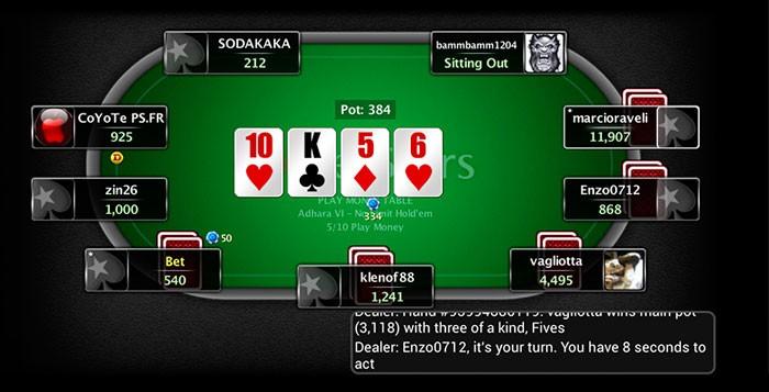 Как выиграть в покер в онлайн покере игровые автоматы секреты и проходы 2008года на деньги