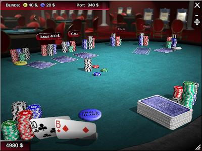 Скачать Игру Покер На Компьютер Бесплатно На Русском Через Торрент - фото 10