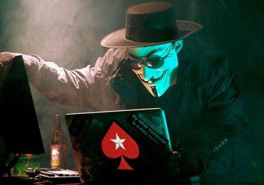 Запрещенные программы для покера