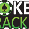 PokerTracker 4 — легендарная программа статистики в покере