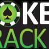 PokerTracker 4 — легендарная программа статистики в покере