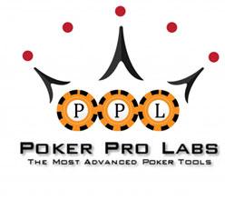 Статистика игрока и прочие «полезности» на ProPokerLabs