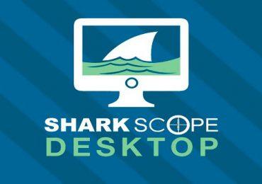 Sharkscope — один из лучших сервисов покерной статистики
