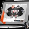 Какие клиенты покер-румов скачать и где это можно сделать?