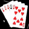 Кто выиграл в покере, если у обоих игроков две пары?