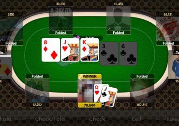 Как скачать Покер Шарк на Андроид: подробная инструкция
