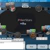 Лучшие бесплатные программы для покера — обзор, классификация