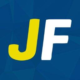Где найти пароль на Jackpot Freerolls?