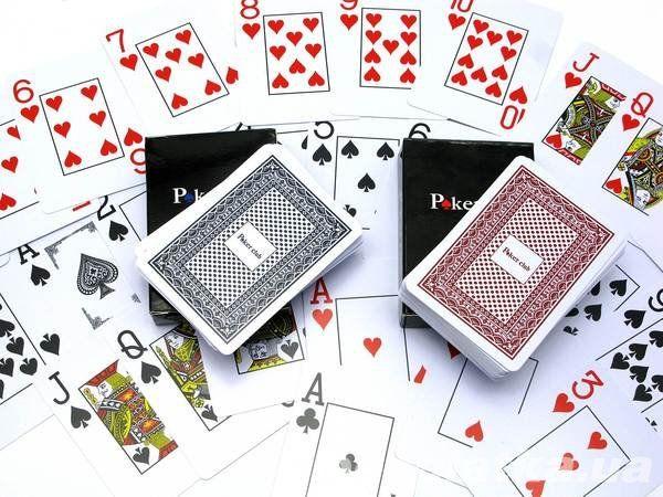 игра в покер с выводом денег без вложений