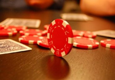 Покер без вложений с выводом денег