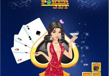 Где и как скачать бесплатно Покер Джет?