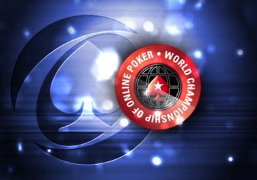 WCOOP — World Championship of Online Poker